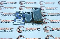 ACL Main/&Rod Bearing Set For Honda S2000 F20C 2.0L//F22C 2.2L w//+.001 Oil Clrnc.
