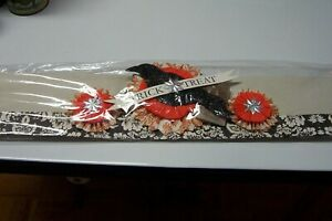 2008 Bethany Lowe/Dee Foust Halloween Trick or Treat Party Crown Never Used