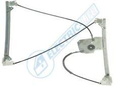 AUDI A3 8 L 1.6 Elettrico Finestra Regolatore Anteriore Destro 96 a 03 MECCANISMO LIFTER