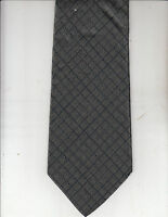 Caporiccio-Authentic-100% Silk Tie-Made In Italy-Co 10-Men's Tie