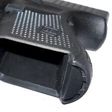 Pearce Grip PG-G4SC Gen-4 Glock 26/27/33/39 Frame Insert Slug Plug Sub-Compact