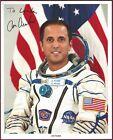 Joseph+Acaba%2C+NASA+Astronaut%2C+Signed+8%22+x+10%22+Color+Photo%2C+COA%2C+UACC+RD+036