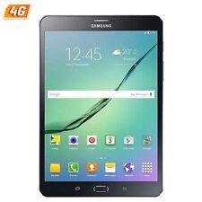 Tablet 8'' Samsung Galaxy Tab S2