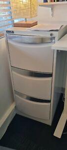 Stilford Filing cabinet 3 drawer