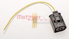 Reparatursatz, Kabelsatz für Beleuchtung METZGER 2324013