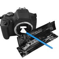5Pcs Sensor Cleaning Brush Cleaner For Camera Mobile Phone Lens PTAUATAUfwlll