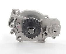 BOSCH 96100 Engine Water Pump OE fits 92 93 94 95 96 Honda Prelude Si SE 2.3L L4