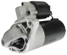 Starter Motor-Starter Quality Rebuilders 17563 Reman for Chrysler,Dodge,Plymouth