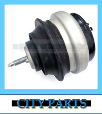 2 X NEW SX SY FORD TERRITORY HYDRAULIC ENGINE MOUNTS (set of 2)