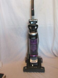 Hoover GL 1106 001 Globe Twist & Steer Upright Vacuum