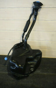 Mercedes Sprinter AdBlue Tank A9064701700 A9064701520 Original mit pumpe