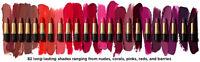 BUY 2, GET 1 FREE (add 3 to cart) Revlon Super Lustrous Lipstick ~ Choose Shade
