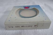 B+W Skylight MC KR 1,5 Filter 55mm SEHR GUTER ZUSTAND, TOP