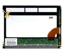 Tm121Sv-02L01, New Torisan Lcd panel, Ships from Usa