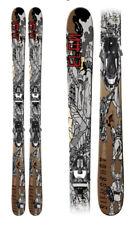 Elan Sling Shot Skis 161cm NEW - NO BINDINGS