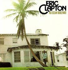 Eric Clapton - 461 Ocean Boulevard (1974) LP Vinyl Neuware