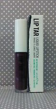 OCC Obsessive Compulsive Cosmetics- Lip Tar Liquid Lipstick: Lush. New!