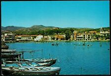 AA2888 Messina - Città - Ganzirri - Il Lago