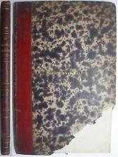 1873 LA AMERICA RELIGIOSA FEDERICO AGUILAR COLOMBIA FR KENELM VAUGHAN PRIEST