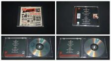 G N' R Lies [PA] by Guns N' Roses (CD, Nov-1988, Geffen)