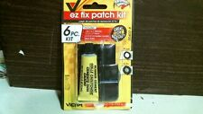 Victor Ez Fix Patch Kit 00402-8, Free Shipping