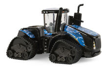1/64th New Holland T9.600 Smarttrax 2017 Farm Show Edition