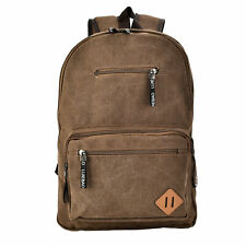 School/College, Travel, Work, Office, Camping and Laptop Kids Backpack