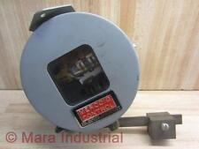 Mercoid Control FIG 40-2 RG 6 Mercury Switch FIG402RG6 - New No Box