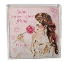 Lesser & pavey Vintage lane Mum you are my mejor amigo I love you imán nevera