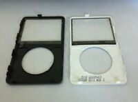 OEM Front Plate Housing Cover case for iPod 5th Video 30G 60G 80G Replacement