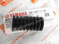 YAMAHA XJ600 XJ650 XS1 XS2 GEAR SHIFT RUBBER GENUINE  #BI1469#
