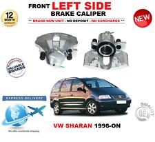 für VW Sharan 1996- > Vorne Links NEU Bremssattel 1.8 1.9 TDI 2.0 2.8 VR6 Syncro