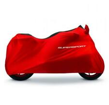 Ducati Supersport Abdecktuch Abd...