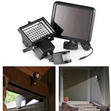 Garagenbeleuchtung In Sonstige Gartenbeleuchtung Gunstig Kaufen Ebay