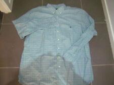 Lauren Ralph Lauren Big & Tall Button-Front Casual Shirts for Men