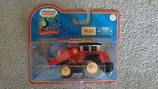 Thomas & Friends Wooden Railway Jack New in Box