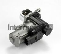 Intermotor EGR Exhaust Gas Recirculation Valve 14991 - GENUINE - 5 YEAR WARRANTY
