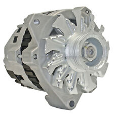 Alternator-New Quality-Built 8116611N