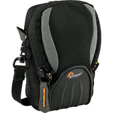 Lowepro Apex 5 AW Compact Case Black (UK Stock)