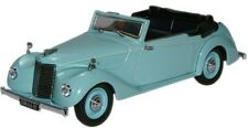 OXFORD ASH003 Armstrong Siddeley Hurricane Open Top 1/43 Nouveau suivi 48 post