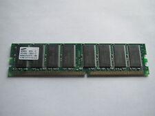Cisco 2800 2851 mem2811-512d mem2821-512d 256u768d 512 MB DRAM memoria