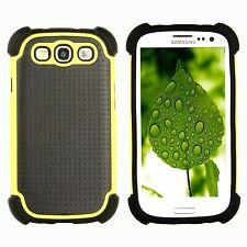 Mobile Phone Silicone Gel Case/Cover for Samsung