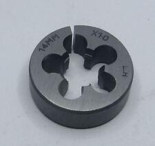 Rdgtools M14 X 1 Mano Izquierda Die