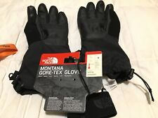 The North Face Montana gloves - Small