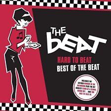 The Beat - Hard To Beat [New CD] UK - Import