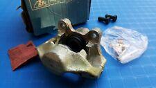 Mercedes rear brake caliper left teves W107 W116 W123 W114 W115 OEM NOS