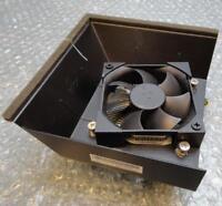 Lenovo 03T9509 ThinkCentre M81 Processor Heatsink & Fan | 4-Pin/Wire 03T9512 Fan