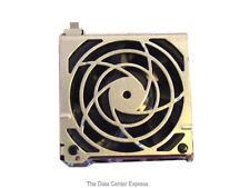 HP Fan Assembly Hot-Swap ML370 231213-001 Seller Refurbished
