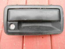Right Front Exterior Door Handle Passenger Side 96 Chevy S10  94 95 97 OEM
