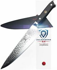 "Dalstrong Chef's Knife - 10.25"" - Large - Shogun Series X Professional Gyuto ."